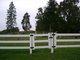 Brandywine Cemetery