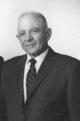Daniel Curry Putnam