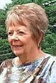 Profile photo:  Patsy Fay <I>Ashton</I> Foote