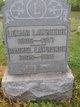 Joseph Lemar Lawrence