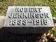 Robert Jenkinson