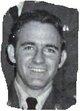 Robert Earl Andrews