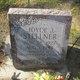 Joyce Stellner