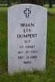 Brian Lee Dumpert