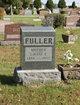 Louise <I>Dreger</I> Fuller