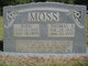 Thomas A. Moss