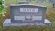 Mary Grace Mayo
