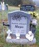 Barbara Edwards Mayo