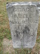 Grace Abell