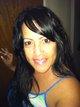 Terry Ann Arceo