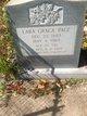 Lara Grace Page