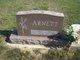 Annabel <I>Shaffer</I> Arnett