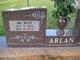 Profile photo:  Ava <I>West</I> Arlan