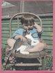 Joy Elaine <I>Weyer</I> Laverty