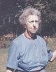 Profile photo:  Agnes <I>Hawkins</I> Dykes