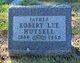 Robert Lee Hutsell