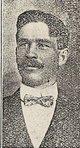 Arthur Edward Bartlett