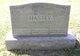 Profile photo:  Edna M. <I>Hastey</I> Aarons