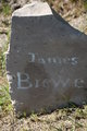 James Brewer