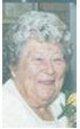 Profile photo:  Anita Margaret <I>Kunz</I> Gass