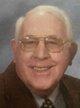 Charles Robert Buracker