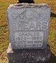 Charles Shears