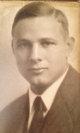 Profile photo:  Joseph Chappell Hutcheson, III