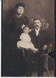 Ethel Gertrude <I>Rowland</I> Weyer