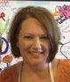 Lisa McKinley Bowker
