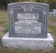 Susan Anne Jones