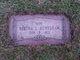 Bertha Louise <I>Heidenfelder</I> Huntshaw
