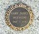 Gary James Acevedo