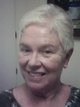 Lynn Mullis Wright