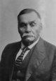 John Hodgkins Bickley, III