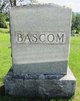 Profile photo:  Sarah Elizabeth <I>Bascom</I> Emerson