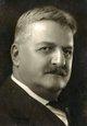 John Francis Mitchell