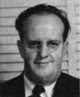 Elbert Montgomery Borden, Jr