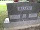 James D Beach