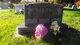 Profile photo:  Elsie E <I>Hanson</I> Abbiehl