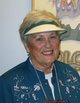 Profile photo:  Beverly Jean <I>Sheehy</I> Brzezicki