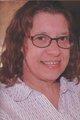 Profile photo:  Peggy Sue <I>Busha</I> Kimbrel