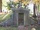 Annie Miriam <I>Holyoke</I> Tewksbury