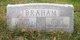 Charles P. Braham