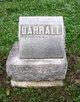 Profile photo:  Sarah <I>Reese</I> Darrall
