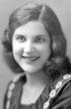 Myrna Ruth <I>Trepanier</I> Aberton