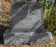 Bertha Mae <I>Hayes</I> Riskey