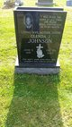 Glenda J Johnson