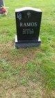 Rafael A. Ramos