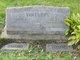 Profile photo:  Alice Eva <I>Masters</I> Van Every