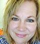 Tina Gillmor